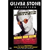 Natural Born Killers - Oliver Stone Collection ~ Woody Harrelson