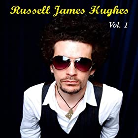 Russell James Hughes Volume I