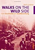 Walks on the Wild Side. (3593375001) by Rolf Lindner