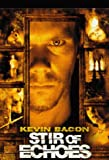 Stir of Echoes [2000] [DVD]