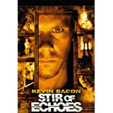 Stir of Echoes [2000] [DVD]by Kevin Bacon