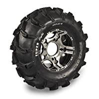 cheap mud tires-Super Grip Super Light Mud and Snow