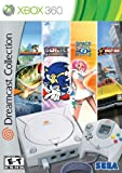 Dreamcast Collection(輸入版)