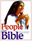 People from the Bible (0819214604) by Woodrow, Martin