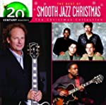 Smooth Jazz Christmas Christm