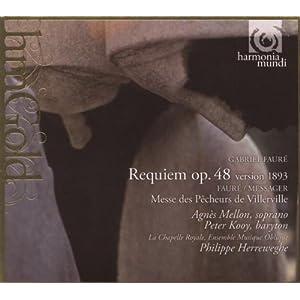 Requiem de Fauré - Page 2 51V4aZVEvPL._SL500_AA300_