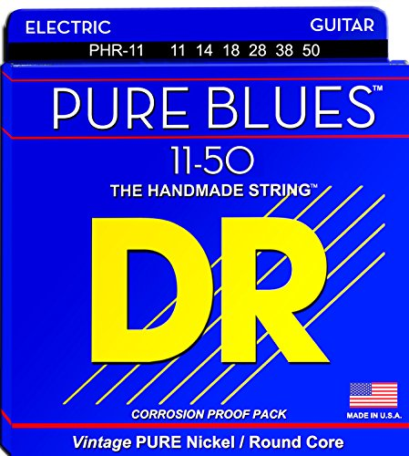 dr-strings-pure-blues-pure-nickel-wrap-round-core-11-50