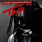 Toughest by Peter Tosh