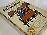 Bloodline (Norton Library ; N798) (0393007987) by Gaines, Ernest J.