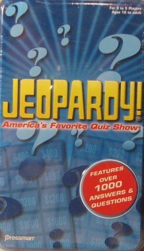 jeopardy-travel-edition-tin-by-pressman