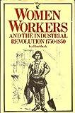 Women Workers & Industrial Rev.