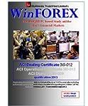 WinFOREX Module DC (ACI Dealing Certi...