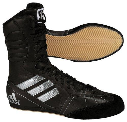 Adidas XOB3 Boxing Boots 4.5