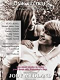 img - for Love Stories (The Emerging Light Series) book / textbook / text book