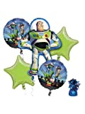 Toy Story Party Balloon Kit