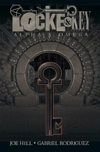 locke-key-volume-6-alpha-omega-locke-key-idw-by-hill-joe-2014-hardcover