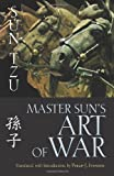 Master Suns Art of War