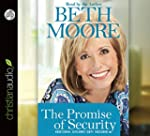 Promise Of Security Audio Cd