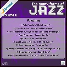 download international