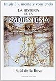 img - for La historia de la radiestesia book / textbook / text book
