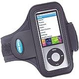 Tune Belt AB75 MP3/MP4 Schutzhülle - MP3/MP4 Schutzhüllen