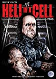 WWE - Hell In A Cell 2010 [DVD]