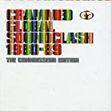 Crammed Global Soundclash 1980-89 (Bel)