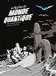Le myst�re du monde quantique