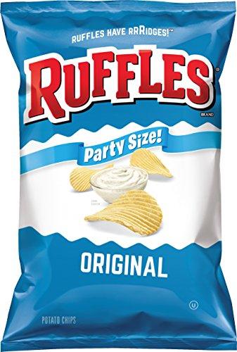 ruffles-original-potato-chips-family-size-135-oz