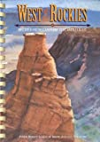 West of the Rockies: Recipes from Campfire to Candlelight, Junior Service League of Grand Junction