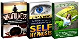 img - for Positive Thinking Box Set: 23 Mindfulness Exercises, The Ultimate 7-Day Hypnosis Guide plus the Included Set of Practical Instructions to Become an Optimist ... thinking, mindfulness for beginners) book / textbook / text book