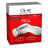 Olay Pro-X Advanced Cleansing System, 0.68-Fluid Ounce