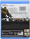Image de Transformers 3 [Blu-ray] [Import italien]