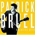 Best of Patrick Bruel