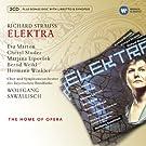 Richard Strauss : Elektra
