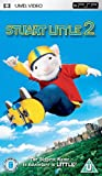 Stuart Little 2 [UMD Mini for PSP]