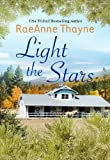 Light the Stars (The Cowboys of Cold Creek)
