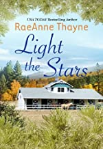 Light the Stars (Cowboys of Cold Creek series Book 1)