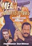 Mean Johnny Barrows