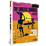 The Endless Summer Collectors Edition (2 Disc) [DVD]