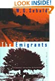 The Emigrants (New Directions Paperbook, 853)