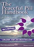 By Philip Nitschke MD & Fiona Stewart PhD - The Peaceful Pill Handbook (10.2.2011)