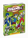 Digimon - vol.6 (4 �pisodes)