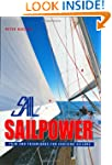 Sailpower: Trim and Techniques for Cr...