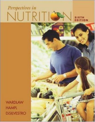 Colleges For Nutrition And Dietetics