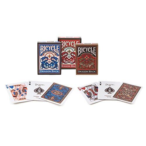 velo-de-dragon-de-retour-des-cartes-a-jouer-3-deck-set-1-or-1-bleu-et-1-rouge-de-pont-bicycle-dragon