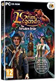 Grim Legends: The Forsaken Bride - Collector's Edition (PC DVD)