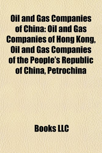 oil-and-gas-companies-of-china-oil-and-gas-companies-of-hong-kong-oil-and-gas-companies-of-the-peopl