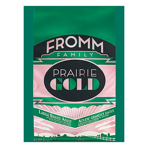 Fromm Dog Food Buy  Get One Free