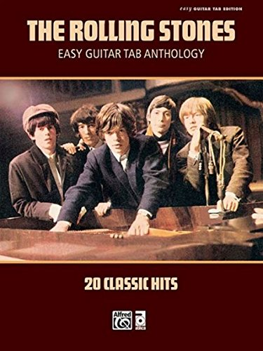 rolling-stones-easy-guitar-tab-anthology-easy-guitar-tab-editions